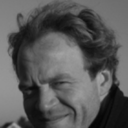 Dipl.-Ing. David Resch - resch media - web your business - Dortmund