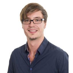 Steffen Rademacher