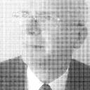 Michael Westermann - Mannheim