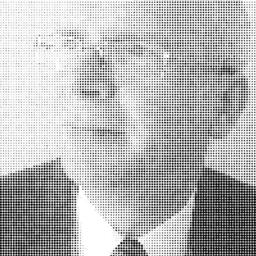 Michael Westermann's profile picture