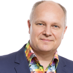 Mag. Gerald Wahl - www.brandzwo.at - Wien