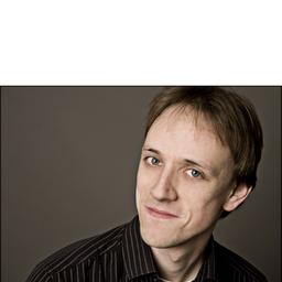 Jan Sönke Christ's profile picture