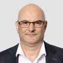 Michael Brunner - Basel