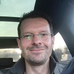 Dipl.-Ing. Andreas Fischer - Fischer Systempartner GmbH (ehemals Elektronik Fischer GmbH) - Freising
