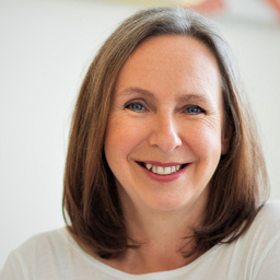 Marion Winners - Avenue GmbH - Organisationsberatung - Berlin