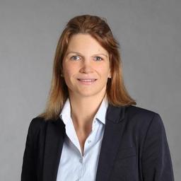 Inga Ebert's profile picture
