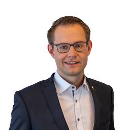 Lars Tanneberger