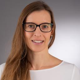 Sabine Lörch