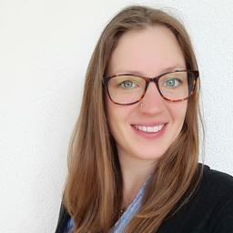 Hélène Brossier's profile picture
