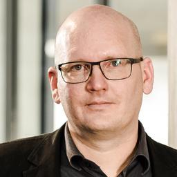 Matthias Wimmer - mwimmerdesign - München