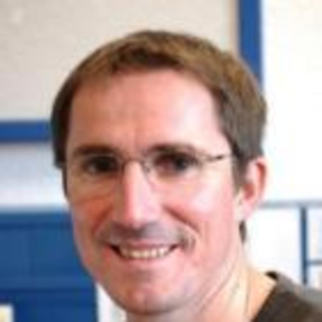 Michael hofer global key account manager hirschmann for Michael hofer
