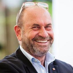 Achim Dahlen's profile picture