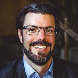 Jonas Gebauer - Jonas Gebauer - Organisationsberater, Teamentwickler und Potentialentfalter - Berlin (und München)