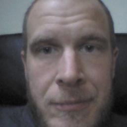 Sven Berner's profile picture