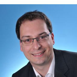 Ulrich Steinle - KMU 360 Grad GmbH - Heilbronn