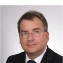 Bernd Winter - Nürnberg