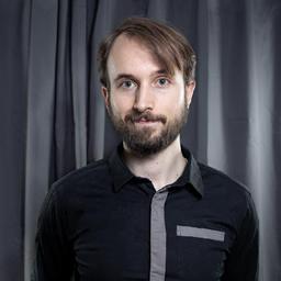 Tobias Mittmann