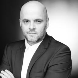 martin lubitz sachbearbeiter vertriebsinnendienst drillisch telecom gmbh krefeld xing. Black Bedroom Furniture Sets. Home Design Ideas