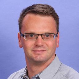 Dennis Jöst - Freiberufliche Softwareentwicklung - Karlsruhe