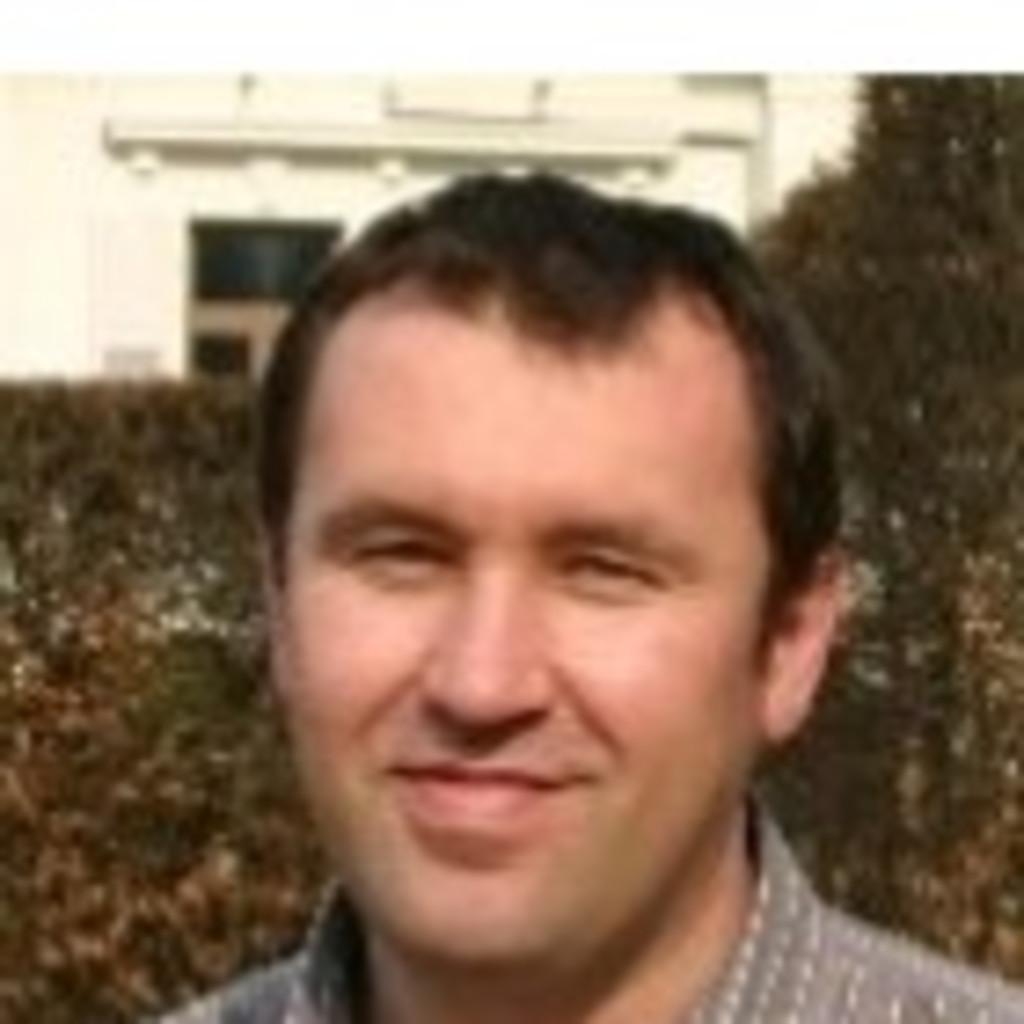 Viktor Ries's profile picture