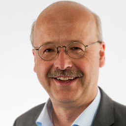 Matthias Ederhof - ECM Consulting GmbH - Hamburg