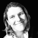 Karin Schweizer - Silvaplana