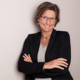 Katja Groß