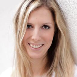 Verena Herzog-Pohl's profile picture