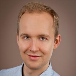 Lukas Poths's profile picture