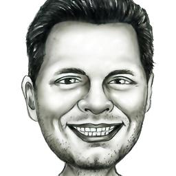 Michael Jaufmann - www.Michael-Jaufmann.de - Marl