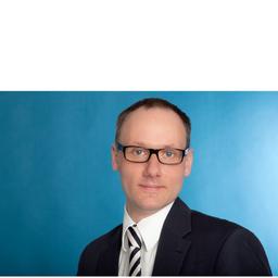 Marek Dominik Werstak - Robotron Datenbank-Software GmbH - Dresden
