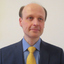 Christoph Pleier - Velden