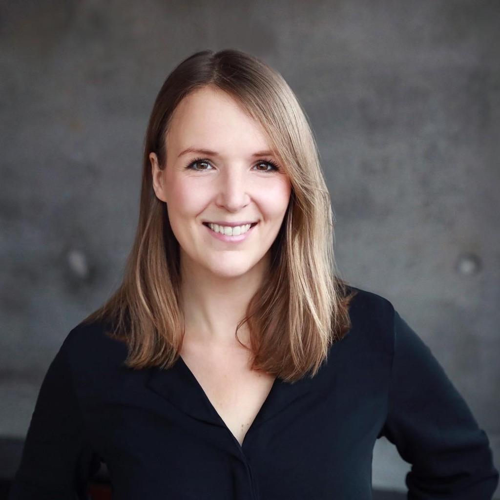 Beatrice Bartsch's profile picture