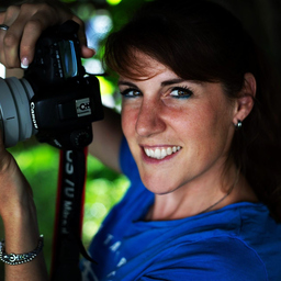 Stephanie Reithmeier - Grafikelfe - Stephanie Schallenberger - Altomünster