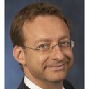 Michael Münch - Baierbrunn