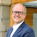Michael Riesner - Freistadt
