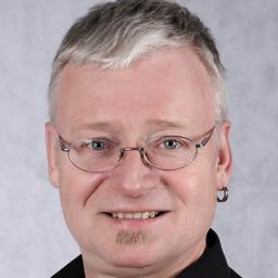 Dr. Michael Haverkamp - Ford Werke GmbH - Köln