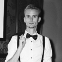 Tim Bauer - Herzogenaurach