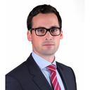 Harald Schmid - Dubai