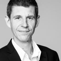 Nils Kober - tremco illbruck Group GmbH - Köln