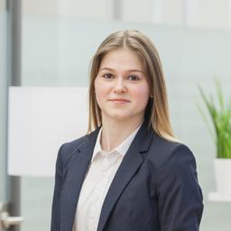 Andrea Rießle - PGK Software & Communication GmbH - Waldkirch