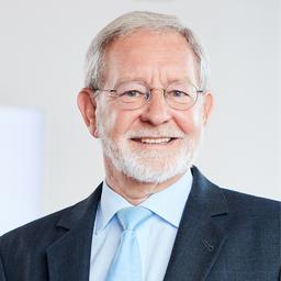 Hermann Kahlhöfer's profile picture