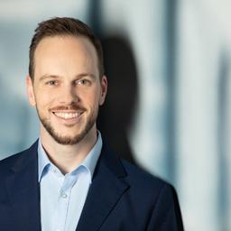 Erik Schaefer - Messe Berlin GmbH - Berlin