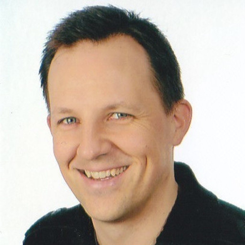 Florian lederle dipl ing fh innenarchitekt planung for Dipl ing innenarchitektur