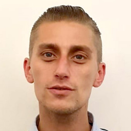 Michael Rottner's profile picture
