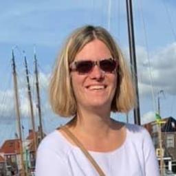 Ulrike Waldmann - DENKWERK STEUERN STEUERBERATUNGSKANZLEI - Bielefeld