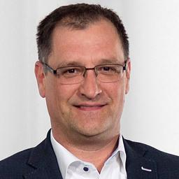 Dipl.-Ing. Markus Kaptain - Zanders Paper GmbH - Bergisch Gladbach
