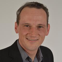 Ing. Christoph Wirrer - Consulting Wirrer - Salzburg