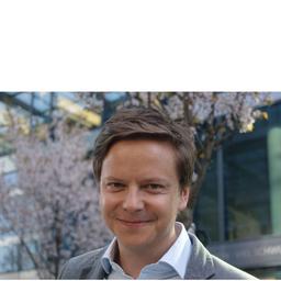 Dr. Markus Schöberl - Amazon Deutschland Services GmbH - München