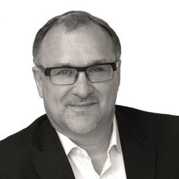Edgar Hellfritsch - doctima GmbH - Fürth